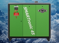 ATMOS Smartronic